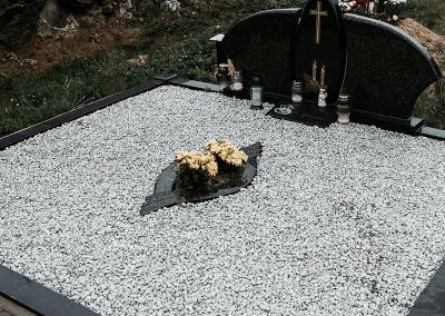 gelynai-28