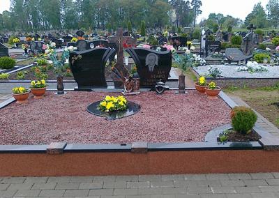 gelynai-35